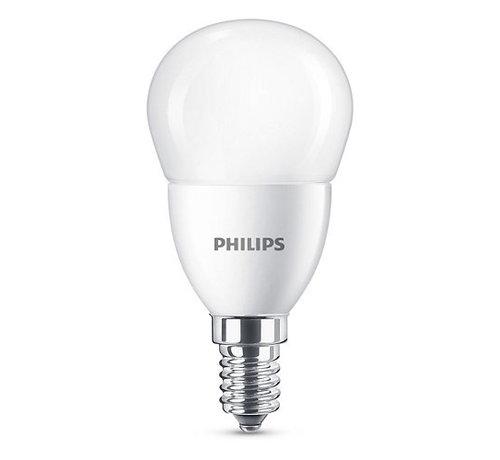 Philips E14 Led 7W 2700K 806lm