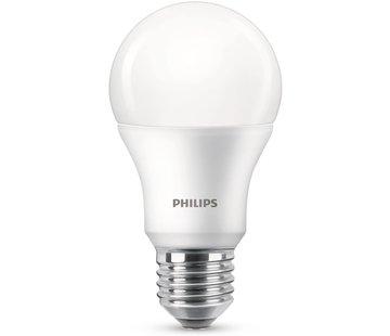 Philips Philips - E27 Led 6W 2700K 470lm - Dimbaar