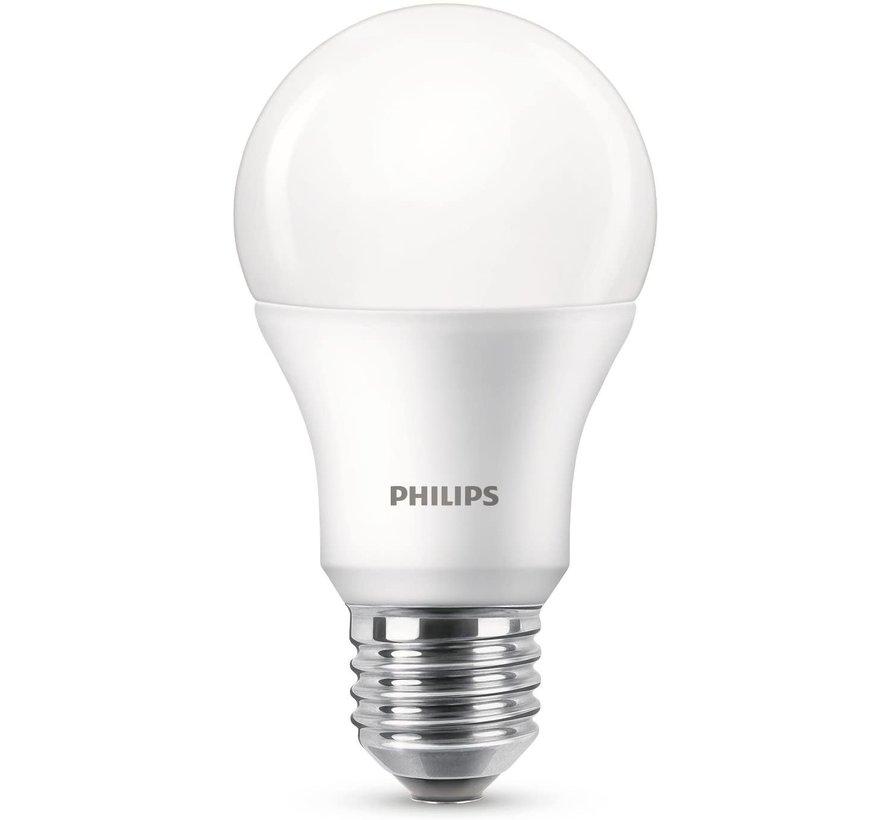 Philips - E27 Led 6W 2700K 470lm - Dimbaar
