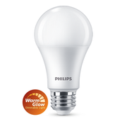Philips Philips - E27 Led 8,5W 2200-2700K 806lm - Dim to Warm