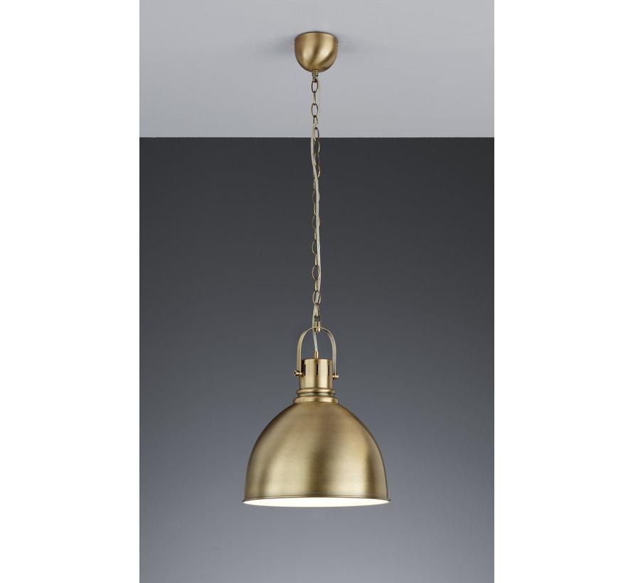 Hanglamp Jasper - Brons