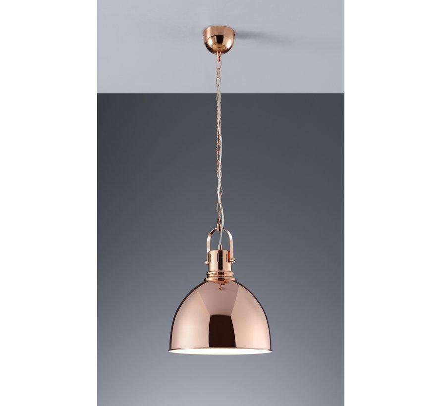 Hanglamp Jasper - Koper