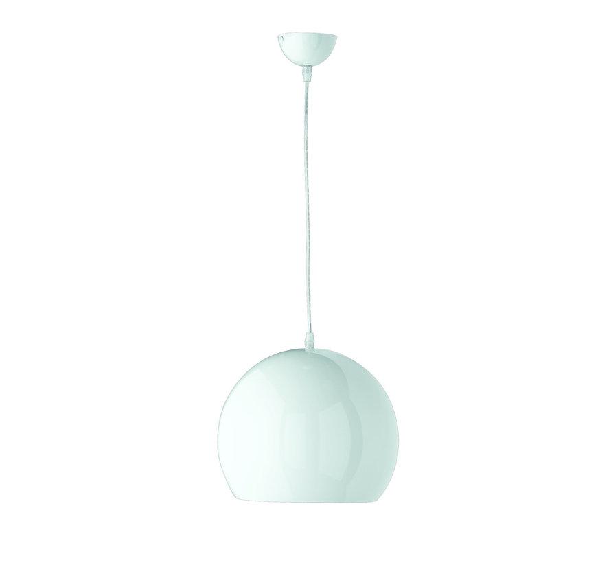 Hanglamp Bobby - Mintgroen