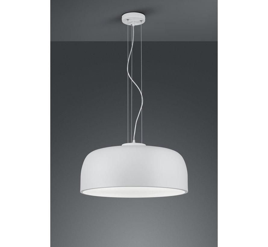 Hanglamp Baron - Wit