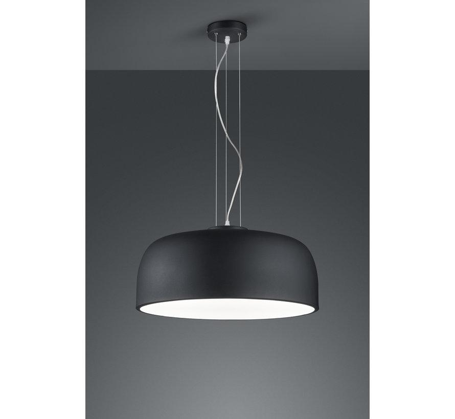 Hanglamp Baron - Zwart