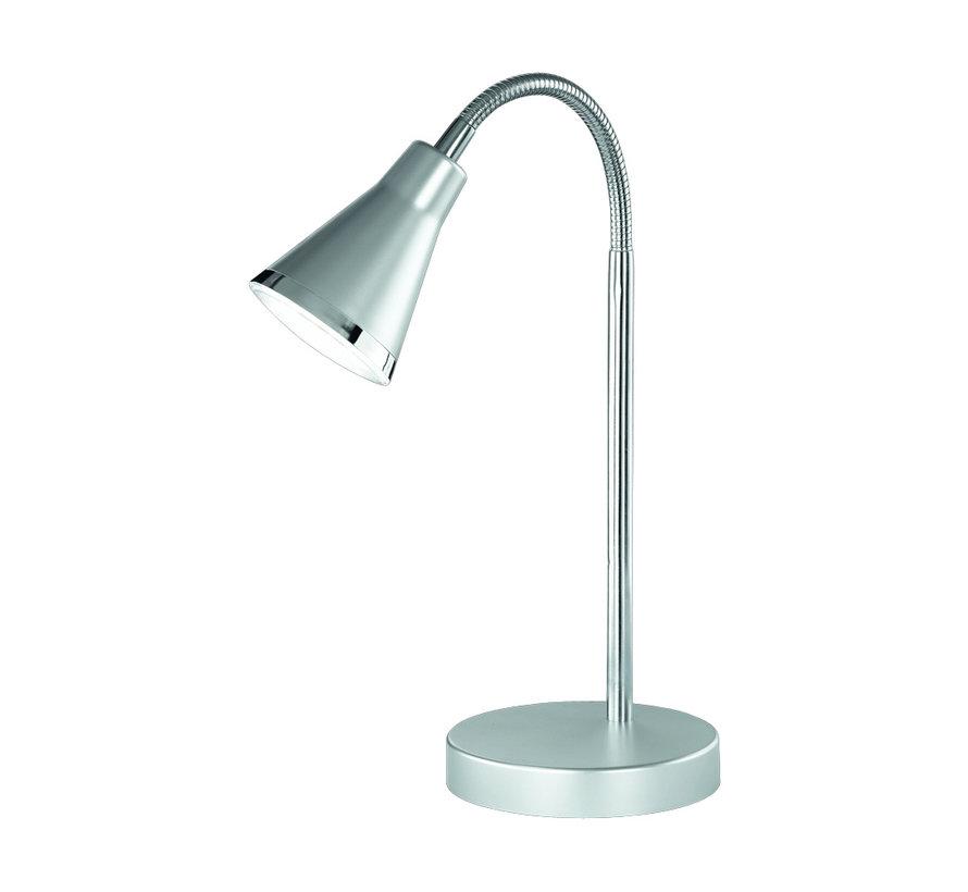 Tafellamp Arras - Zilver