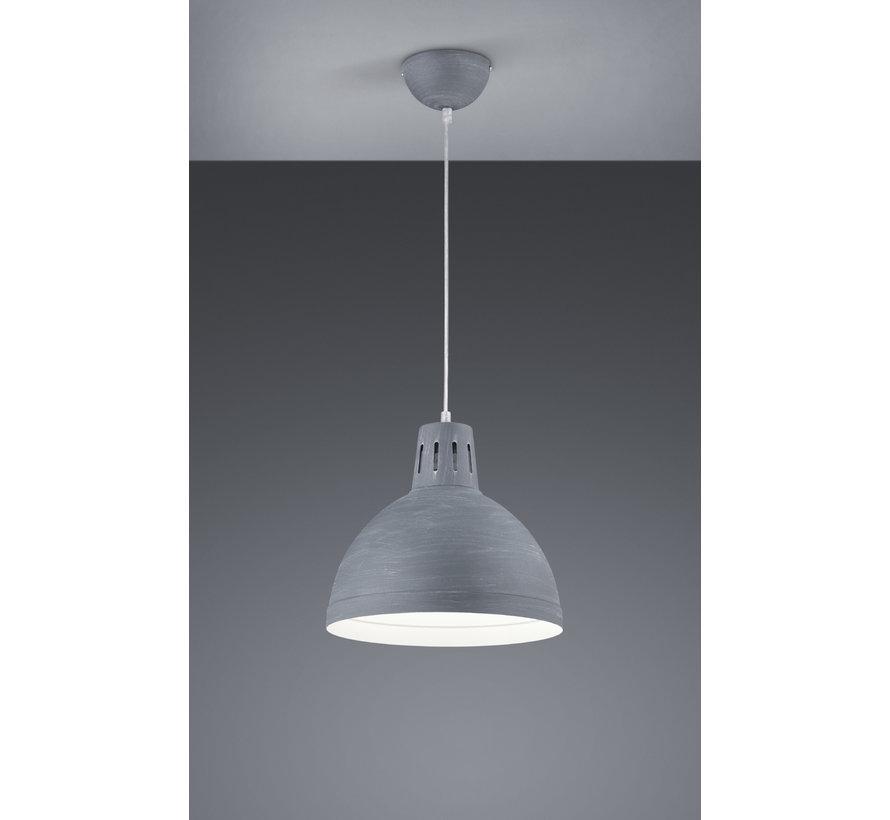 Hanglamp Scissor - Grijs