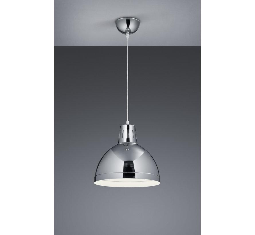 Hanglamp Scissor - Chroom