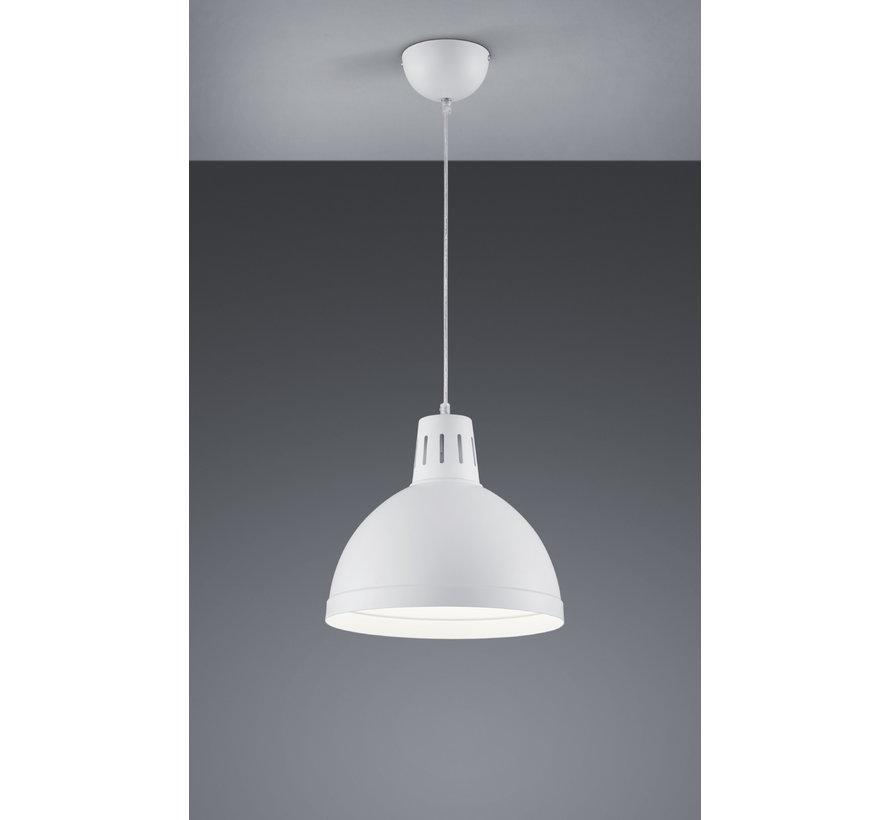 Hanglamp Scissor - Wit