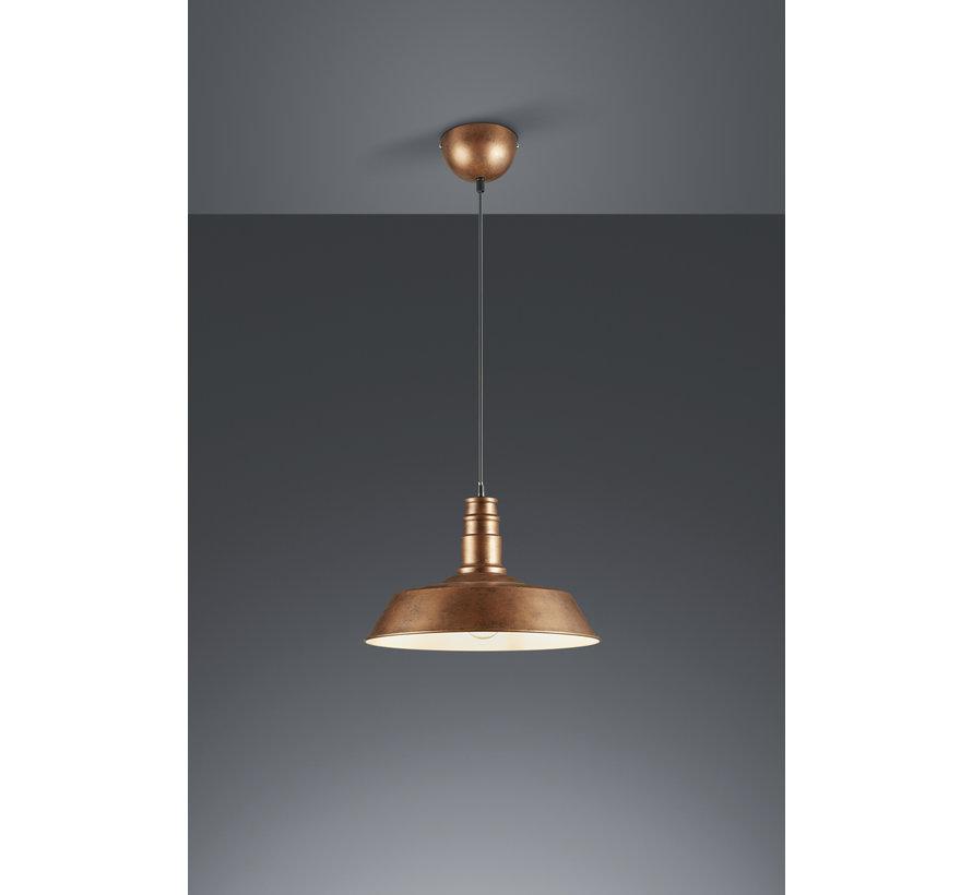 Hanglamp Will - Koper