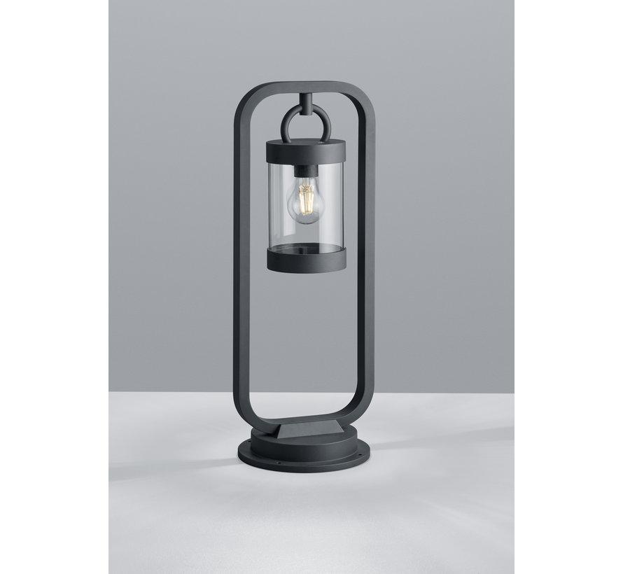 Buitenlamp Sambesi 60cm - Antraciet