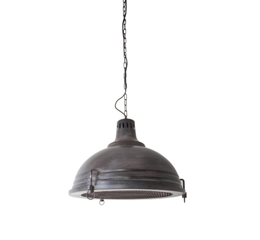 Hanglamp Arnar - Rusty Brown