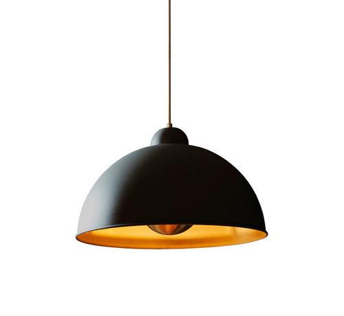 Van de Heg Hanglamp Golden Sun - LeNoir