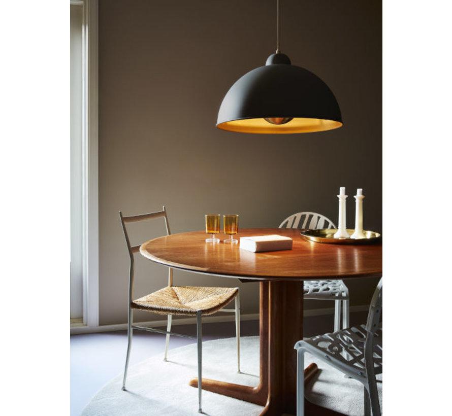 Hanglamp Golden Sun - LeNoir