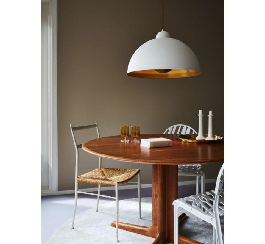 Hanglamp Golden Sun - LeBlanc