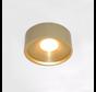 Plafondlamp Orlando - Goud