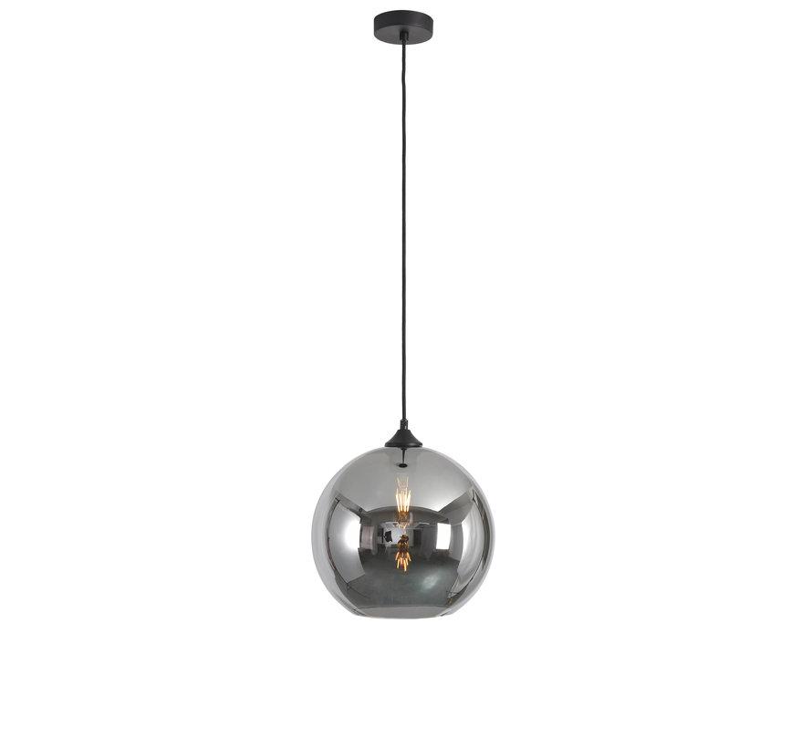 Hanglamp Marino 30cm - Smoke