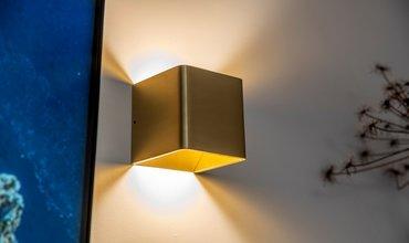 Artdelight Lampen en Verlichting - Van moderne tot klassieke verlichting