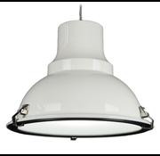 Artdelight Hanglamp Vega - Wit