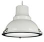 Hanglamp Vega - Wit