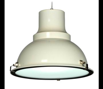 Artdelight Hanglamp Vega - Off-White
