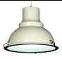 Hanglamp Vega - Off-White
