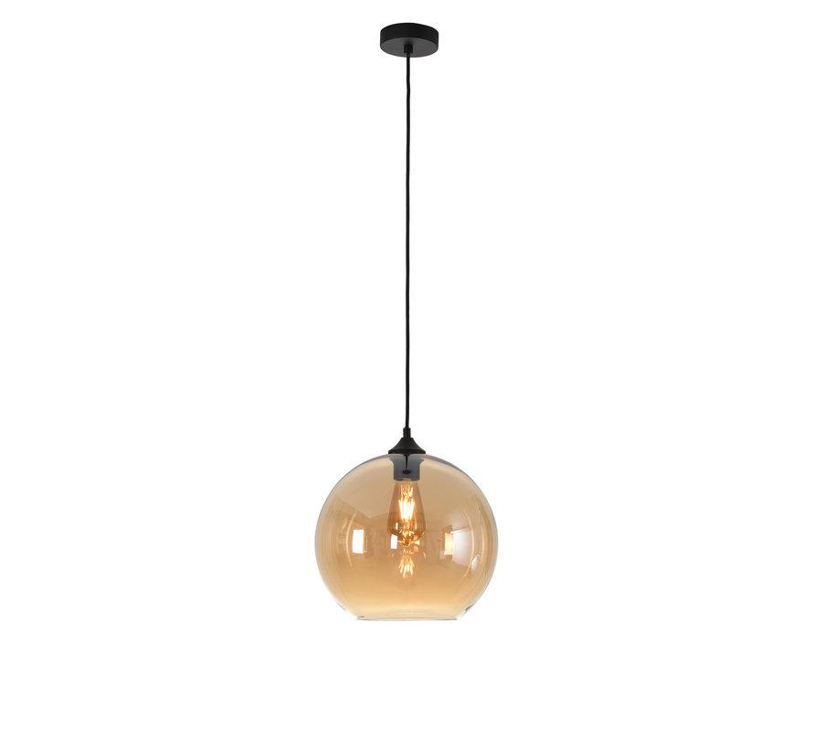 Hanglamp Marino 30cm - Amber