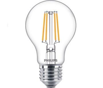 Philips E27 Led Filament 4,3W 2700K 470lm
