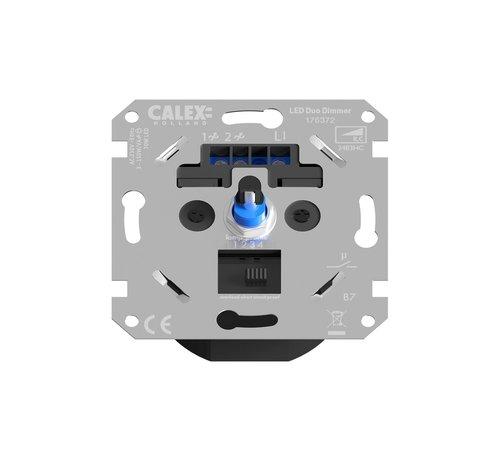 Calex Led Dimmer 3-150W