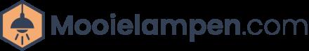 Mooie Lampen en Verlichting koop je online! - Mooielampen.com