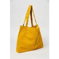 studio noos Mom Bag Lemonade