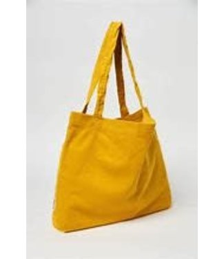 Studio Noos Mom Bag Lemonade