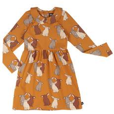 Carlijn Q Carlijn Q Rabbit Dress