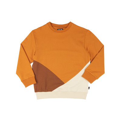 Carlijn Q Carlijn Q Sweater Block