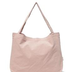studio noos Mom Bag Pink Cloud