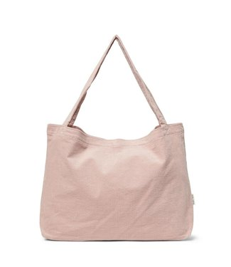 Studio Noos Mom Bag Pink Cloud