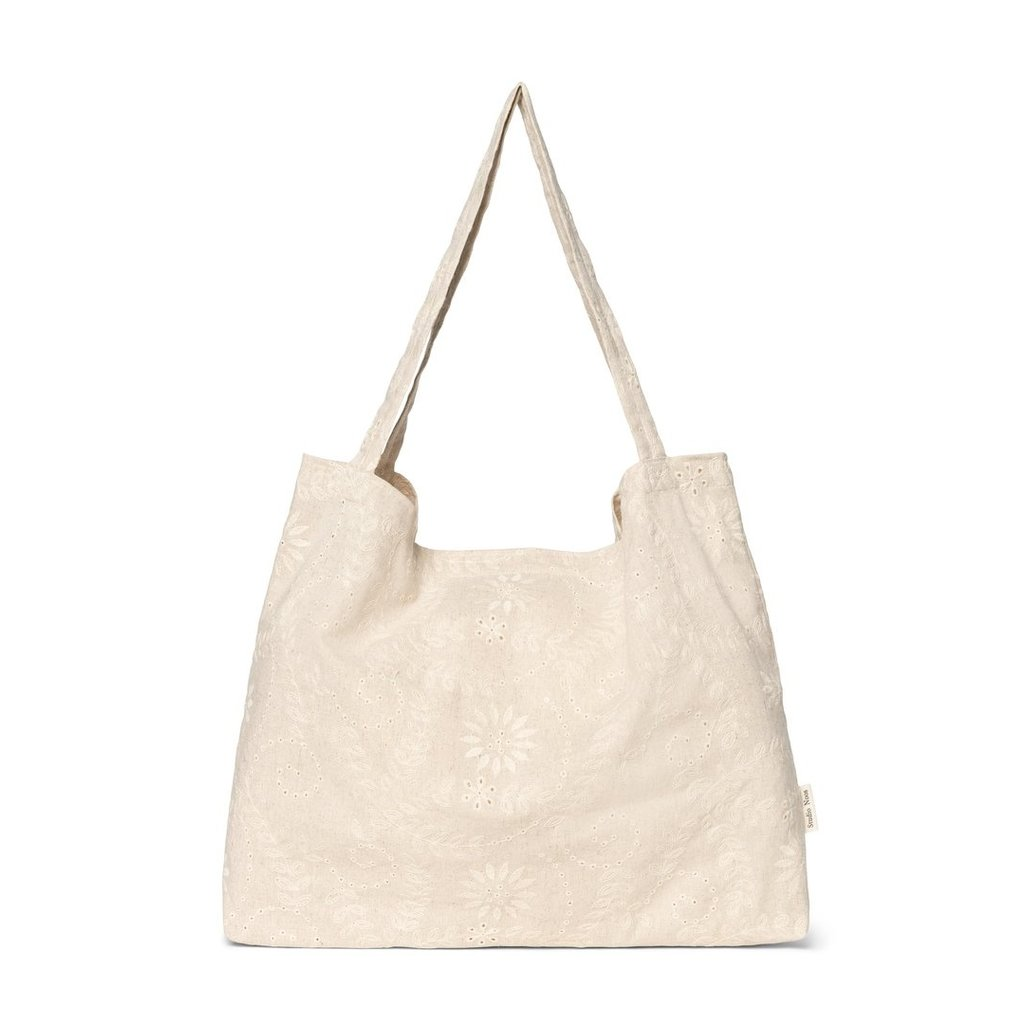 Studio Noos Mom Bag Sun Flower
