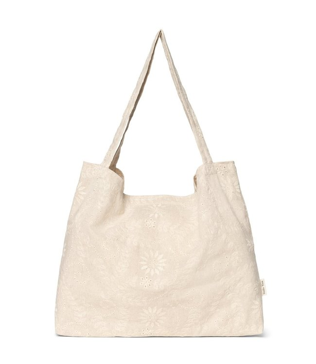 Studio Noos Mom Bag Sun Flower