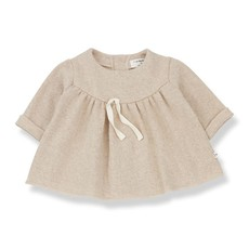 1+ in the family 1+ More in the family Dress Mirelle cream