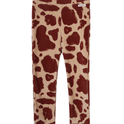 Ammehoela Legging cow James