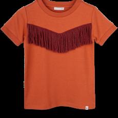 Ammehoela Ammehoela Tshirt Ringer