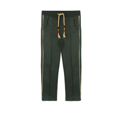 Ammehoela Trackpants Jax Rosin