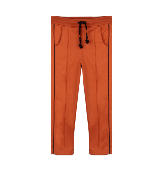 Ammehoela Ammehoela Trackpants Jax