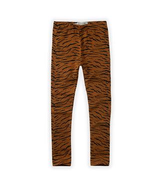 Legging tijger