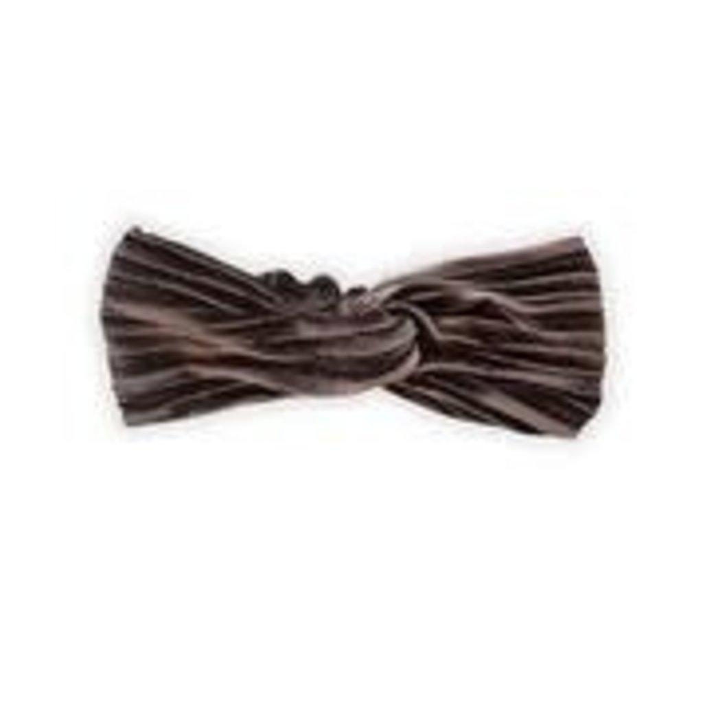 Sproet & Sprout Haarband Velvet