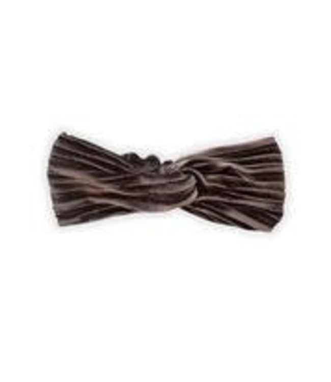 Haarband Velvet