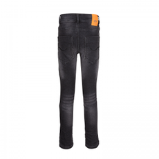 Dutch Dream Denim Spijkerbroek BIMA Extra Slim Fit