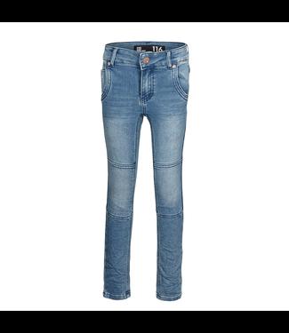 Spijkerbrek ANGA Extra Slim Fit
