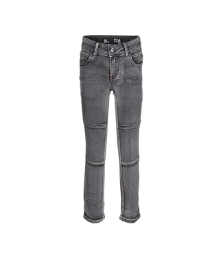 Spijkerbroek HUVATA Extra Slim Fit