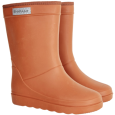 Thermoboot camel